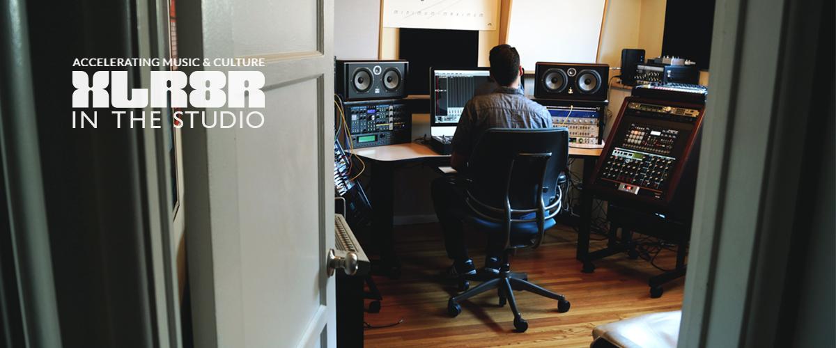 john_tejada_In_The_Studio2