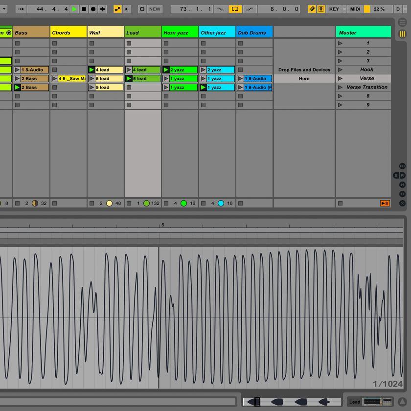 screenshot-waveforms