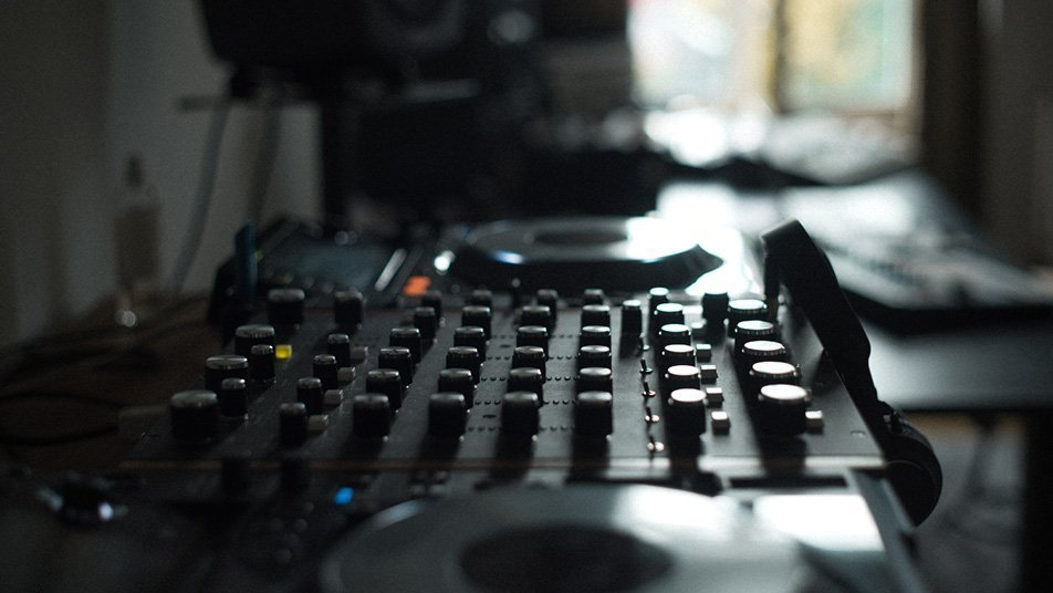 aod-function-mixer