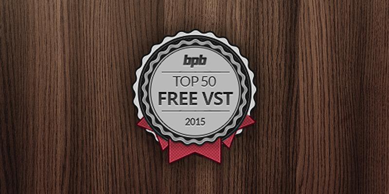 free-vst-2015
