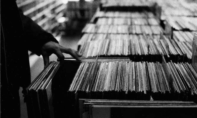 records-665x400