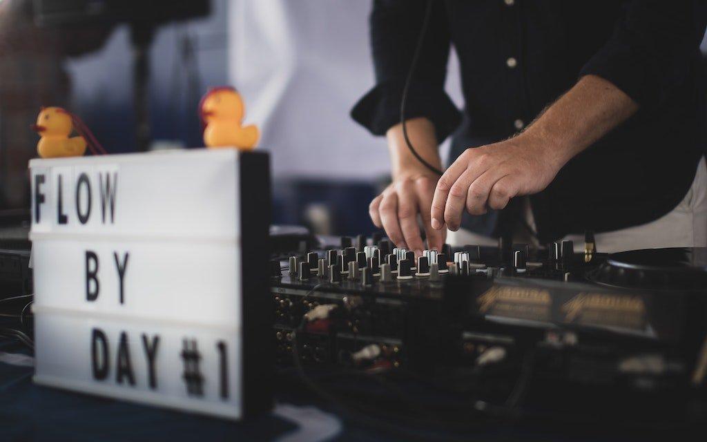 Streaming DJ e Live set nel 2020: una guida completa
