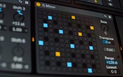 Teoria Musicale per Producer